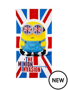 minions-british-towel