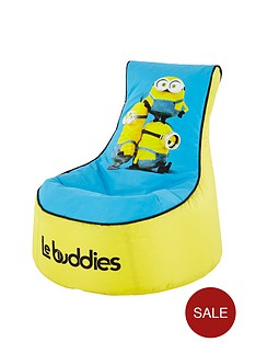 minions-le-buddy-slam-chair