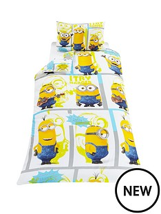 minions-rotary-single-duvet-set