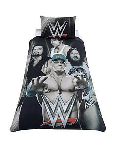wwe-panel-single-duvet-cover-set-new-design