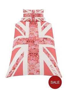 skycovers-single-pink-union-jack-duvet-cover-set