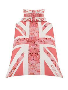 skycovers-single-pink-union-jack-duvet-set