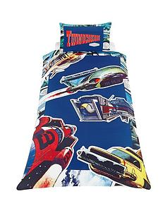 thunderbirds-single-duvet-cover-set