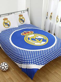 real-madrid-cf-real-madrid-bullseye-duvet-cover-set
