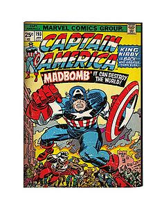marvel-captain-america-canvas