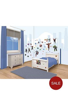 marvel-avengers-room-decor-kit