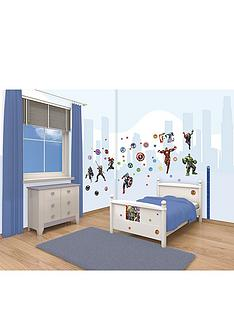 walltastic-avengers-room-decor-kit