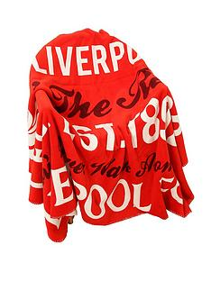 liverpool-fc-sherpa-fleece