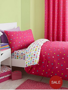catherine-lansfield-colour-pop-single-duvet-cover-set