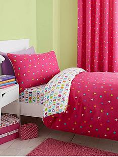 colour-pop-single-duvet-cover-set