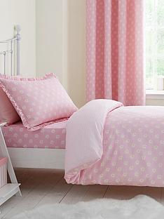 ditsy-daisy-single-duvet-cover-set