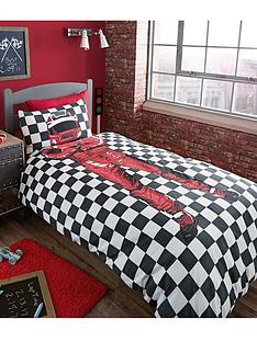 racing-driver-single-duvet-cover-set