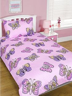 butterfly-single-duvet-cover-set-buy-1-get-1-free