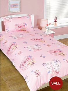 love-paris-single-duvet-cover-set