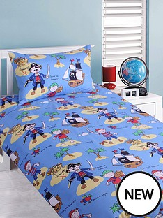 ahoy-pirates-single-duvet-cover-set