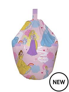 disney-princess-enchanted-beanbag