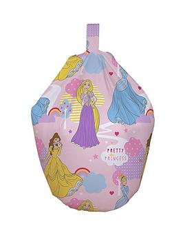 disney-princess-enchanted-beanbag