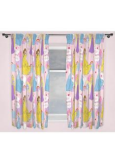 disney-princess-enchanted-curtains
