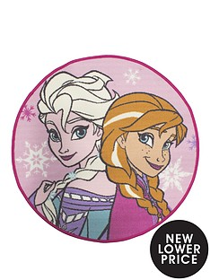 disney-frozen-magic-rug