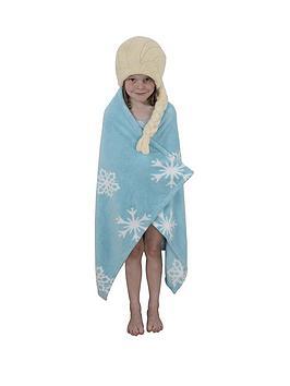 disney-frozen-elsa-cuddle-robe