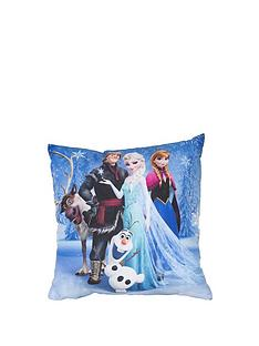 disney-frozen-stellar-revesible-40-cm-cushion