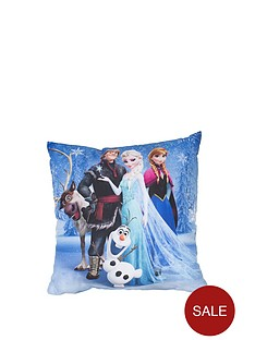 disney-frozen-stellar-revesible-40-cm-cushion