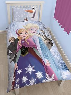 disney-frozen-glacial-single-panel-duvet-cover-set
