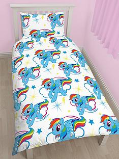 my-little-pony-reversible-single-duvet-cover-set
