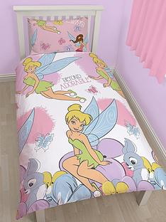 disney-fairies-sweet-reversible-single-duvet-cover-set