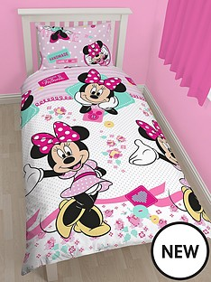 minnie-mouse-disney-handmade-rotary-print-single-duvet-cover-set