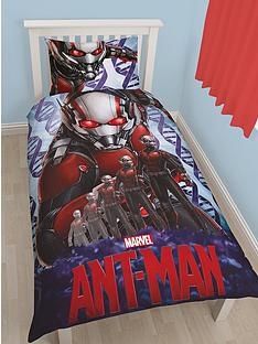 disney-antman-3d-single-panel-duvet-cover-set