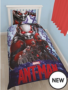disney-antman-3d-single-panel-duvet-set