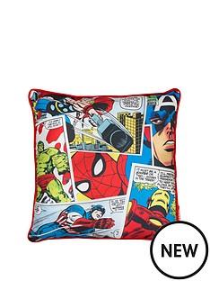 marvel-comic-justice-cushion