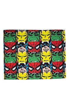 marvel-comic-justice-fleece