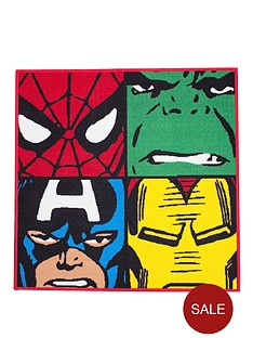 marvel-comic-justice-rug
