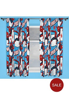spiderman-parker-curtains