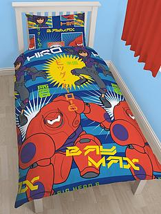 disney-big-hero-6-6-rotary-single-duvet-cover-set