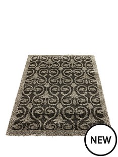 laurence-llewelyn-bowen-palace-rug