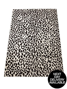 fearne-cotton-fearne-cotton-animal-print-rug