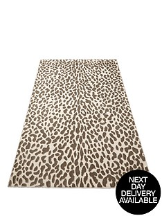fearne-cotton-fearne-cotton-animal-rug