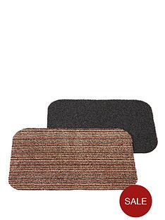 muddle-mat-indooroutdoor-mat-2-pack