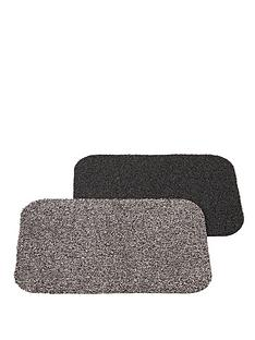 muddle-mat-indooroutdoor-mat-2-pack