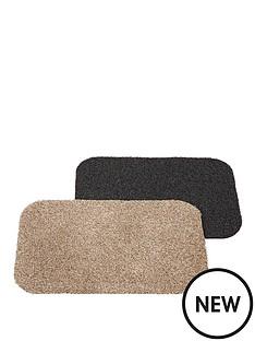 indooroutdoor-mat