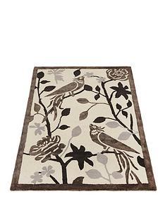 laurence-llewelyn-bowen-royal-rose-garden-rug