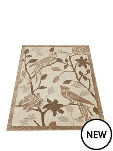 laurence-llewelyn-bowen-royal-rose-garden-rug