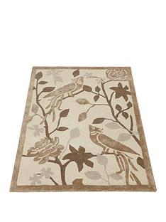 laurence-llewelyn-bowen-royal-rose-garden-wool-rug