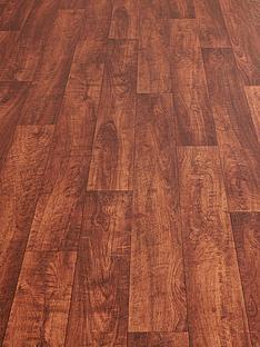oak-effect-vinyl-flooring-1399-per-square-metre