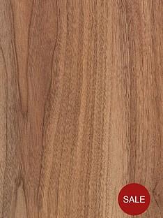 kaindl-natural-touch-10mm-narrow-plank-laminate-flooring-4999-per-square-metre