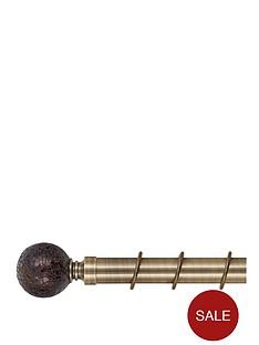extendable-crackle-glass-pole-28-mm