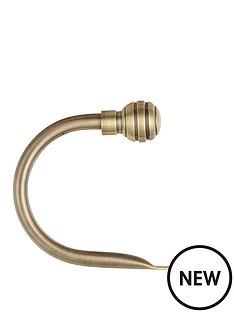 35-mm-ribbed-ball-holdback-pair